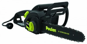 5 Best Amazing Electric Chain Saw