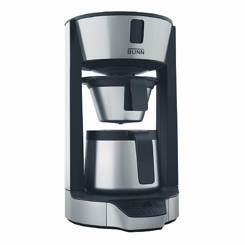 5 Best Bunn Coffee Makers Tool Box