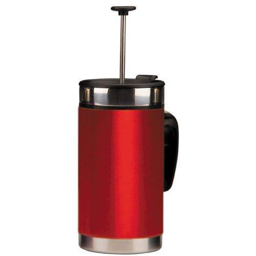 Coffee Press from Mountain Gear