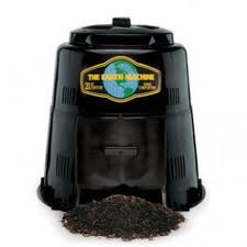 5 Best Compost Bins