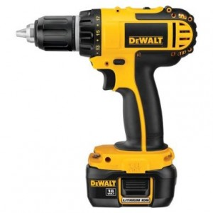 How to Choose Best Cordless Drills
