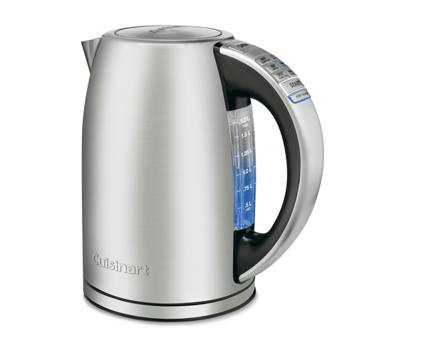 Best Cordless Water Kettle ~ Best stainless steel electric kettle tool box