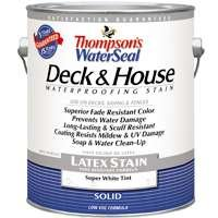 How to Choose Best Exterior Paints for your Home