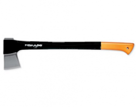 Fiskars 7853 23.5 Splitting Axe