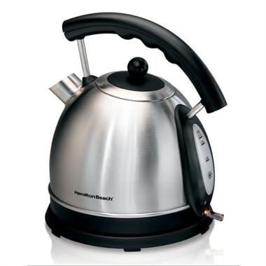 5 Best Stainless Steel Electric Kettle Tool Box 2018 2019