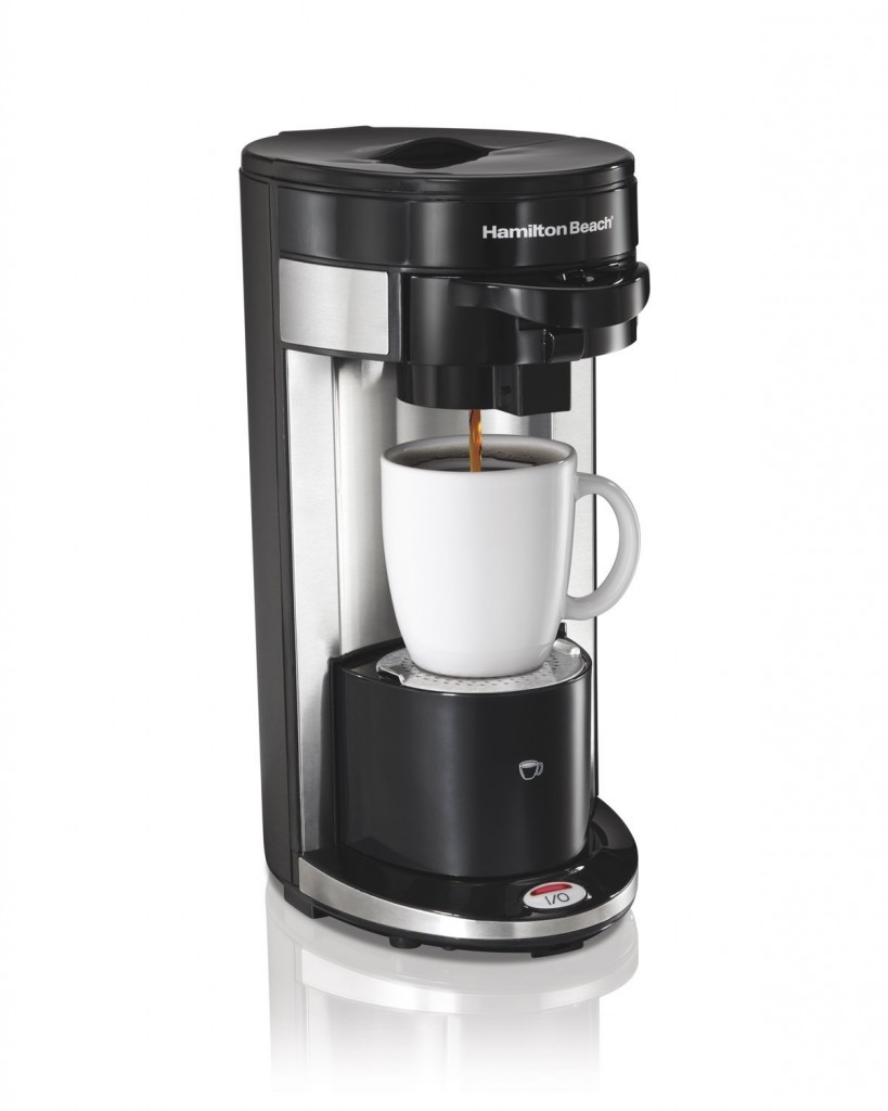 Best Coffee Maker One Cup : 5 Best One Cup Coffee Maker Tool Box
