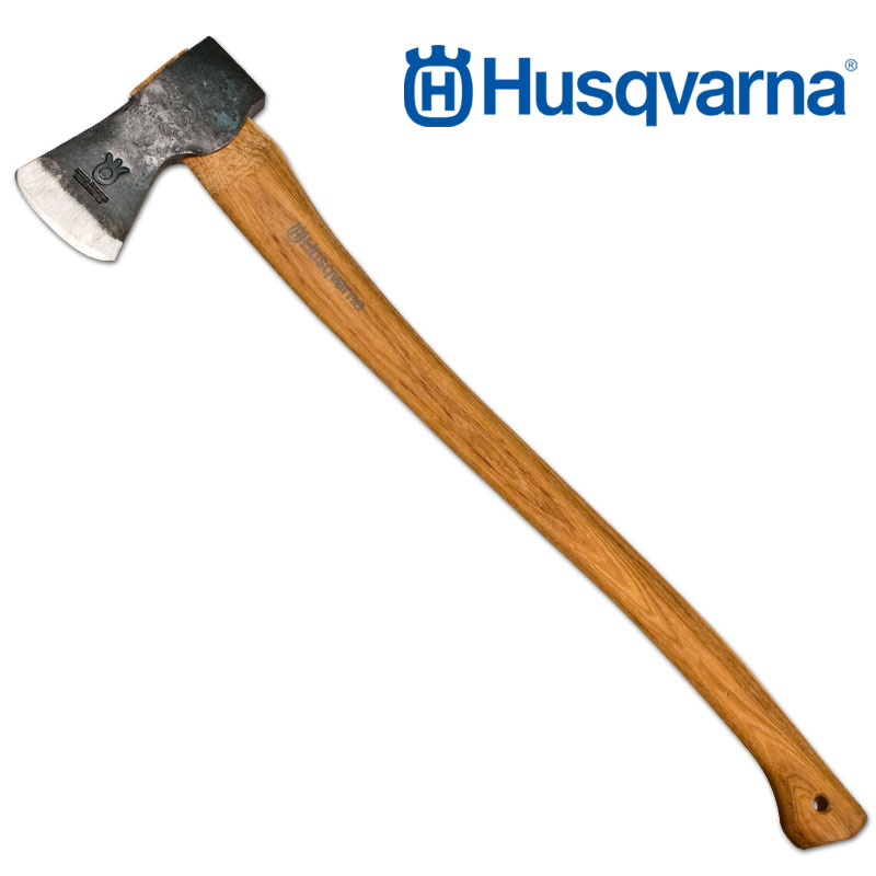 Husqvarna Multi-Purpose Forest Axe