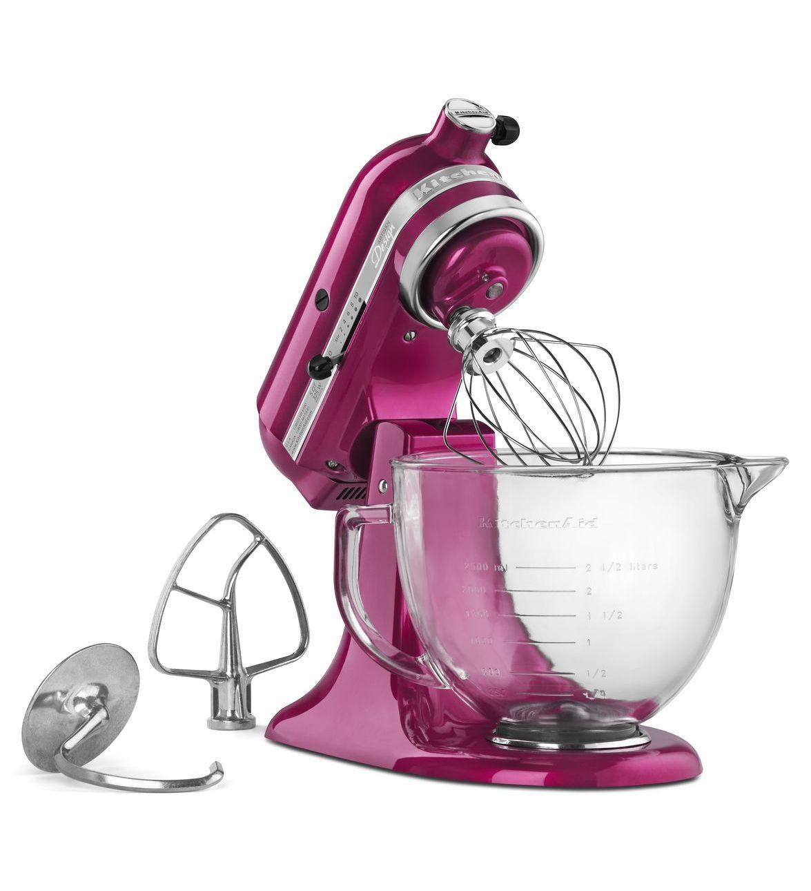5 best kitchen aid mixer tool box - Kitchenaid artisan qt stand mixer sale ...