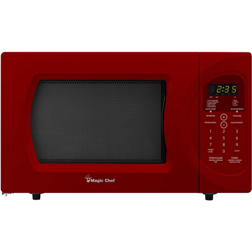 Countertop Steam Oven Reviews The Five Best Steam Ovens