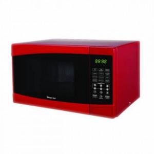 Magic Chef Mcm991 –RED