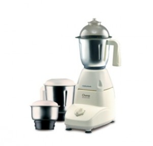 Morphy Richards Divo 640034 Juicer Mixer Grinder