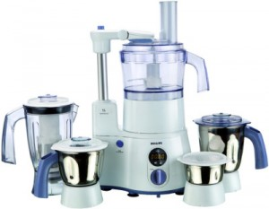 Philips HL1659 Food Processor