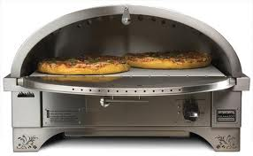 5 Best Pizza Oven