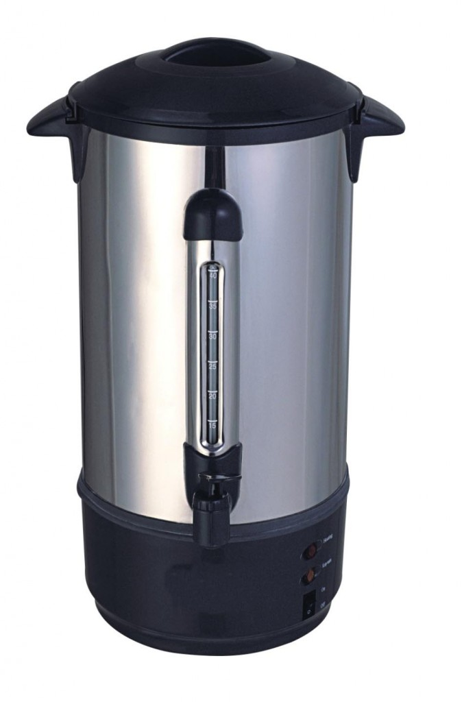 French Press Coffee Maker For Camping : French Press Coffee Maker Camping