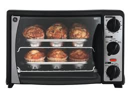 5 Best Toaster Oven