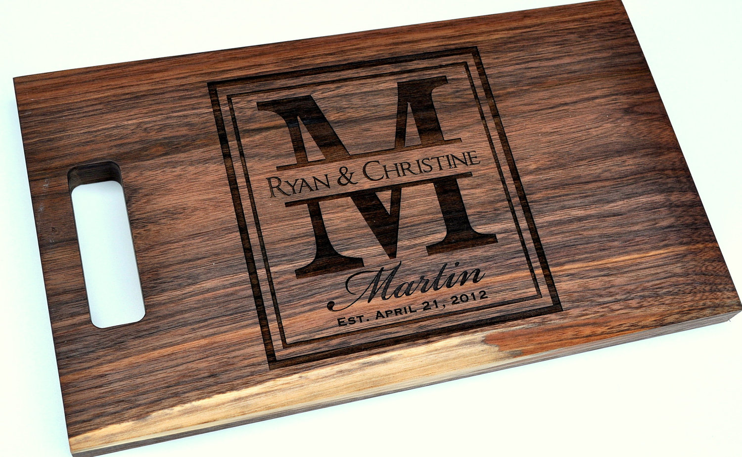 5 best wood cutting boards tool box. Black Bedroom Furniture Sets. Home Design Ideas
