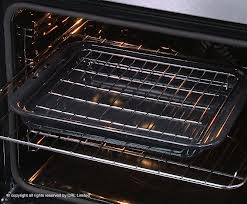 ZANUSSI ELECTRIC SINGLE OVEN