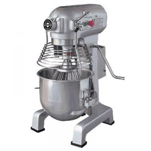 best dough mixer
