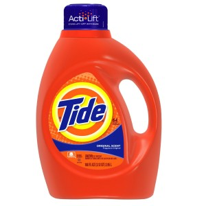 best liquid wash