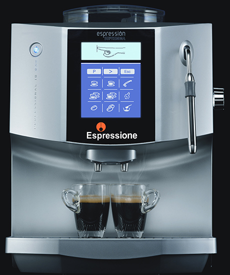 5 Best Automatic Coffee Maker Tool Box