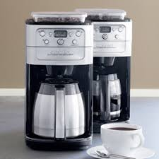 Bunn Coffee Maker Power Consumption : Coffee Makers Tool Box