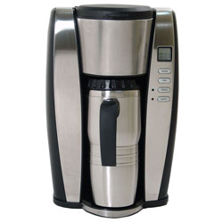 travel-coffee-maker