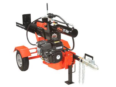 Ariens 174 cc 22-Ton Gas Log Splitter