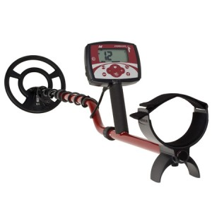 Best Gold Metal Detector