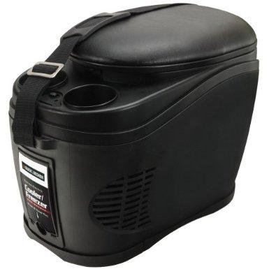 Black & Decker TC212B Travel Cooler & Warmer