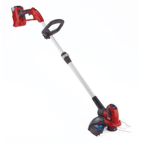 Black and Decker NST2118 12 18 Volt Cordless Grass