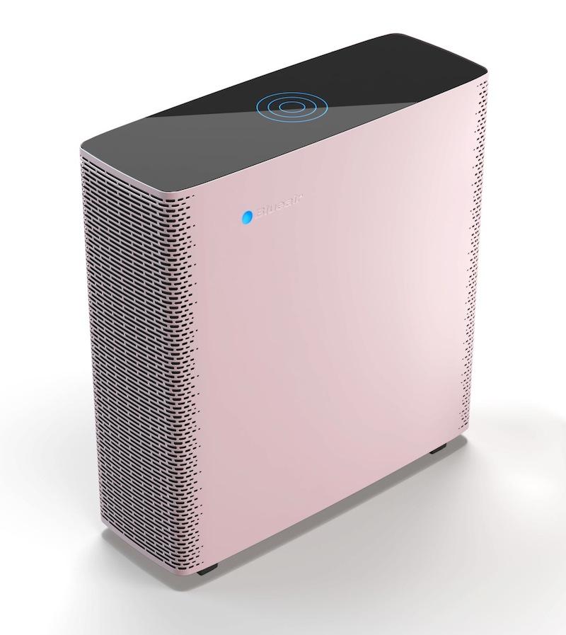 5 Best Blueair Air Purifier Enhancing Your Respiratory