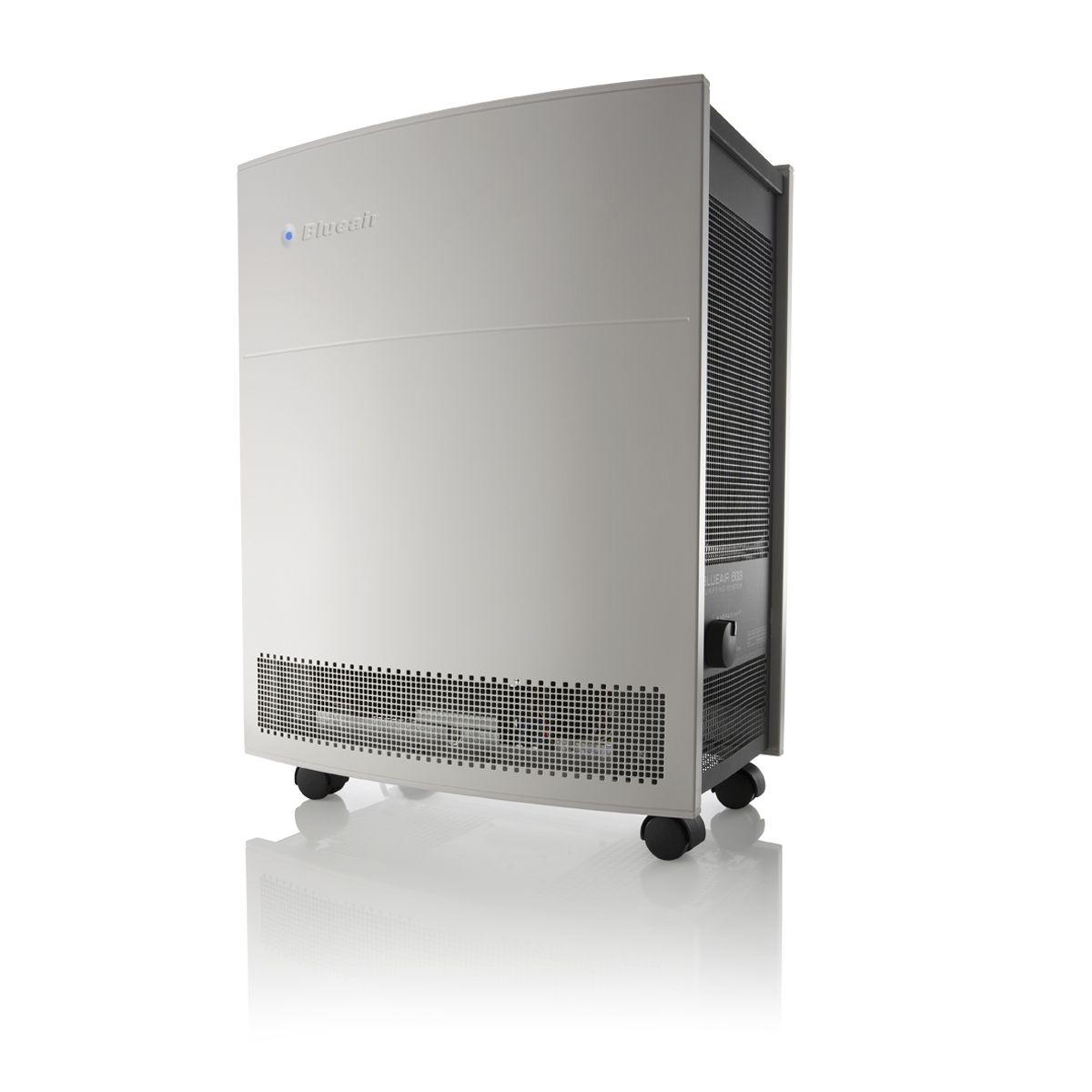 5 best blueair air purifier enhancing your respiratory health tool box. Black Bedroom Furniture Sets. Home Design Ideas