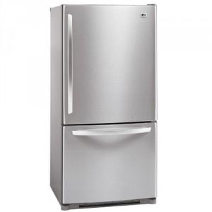 Bosch Refrigerator