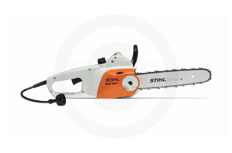 Chainsaw - Stihl MSE 220C-Q - 16in