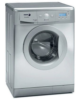 5 best compact washer and dryer tool box - Washing machines for small spaces photos ...