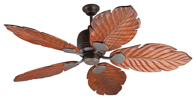 Breathe Fresh Air Choose The Best Tropical Fan Tool Box