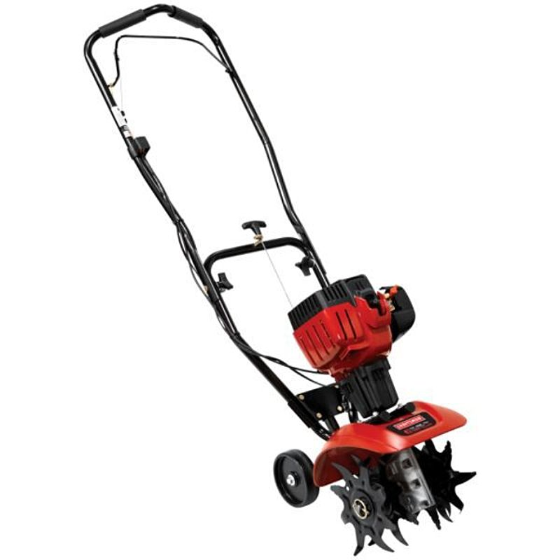 Tillers And Cultivators Honda Mini Tiller Cultivator