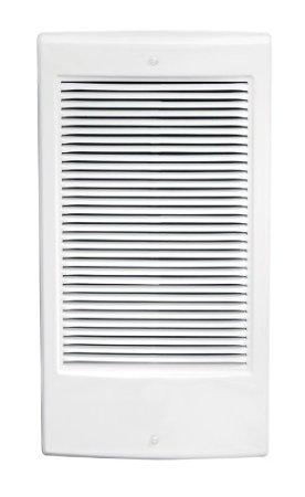 Dimplex TWH Fan Forced Wall Heater