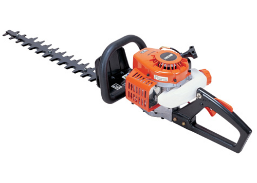 ECHO HC 1500 PETROL HEDGE TRIMMER