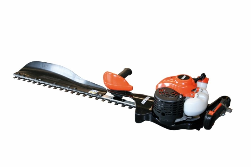 ECHO HC331ES 23.6cc Easy Start Hedgetrimmer