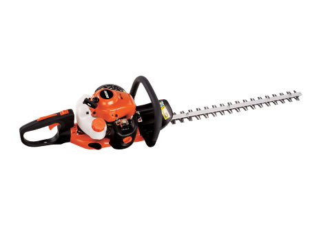 Echo Hedge Trimmer HC-185