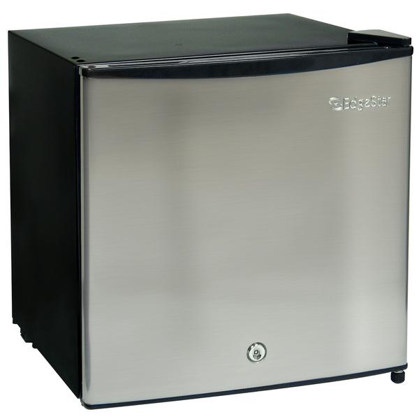 Best Apartment Size Refrigerator Tool Box