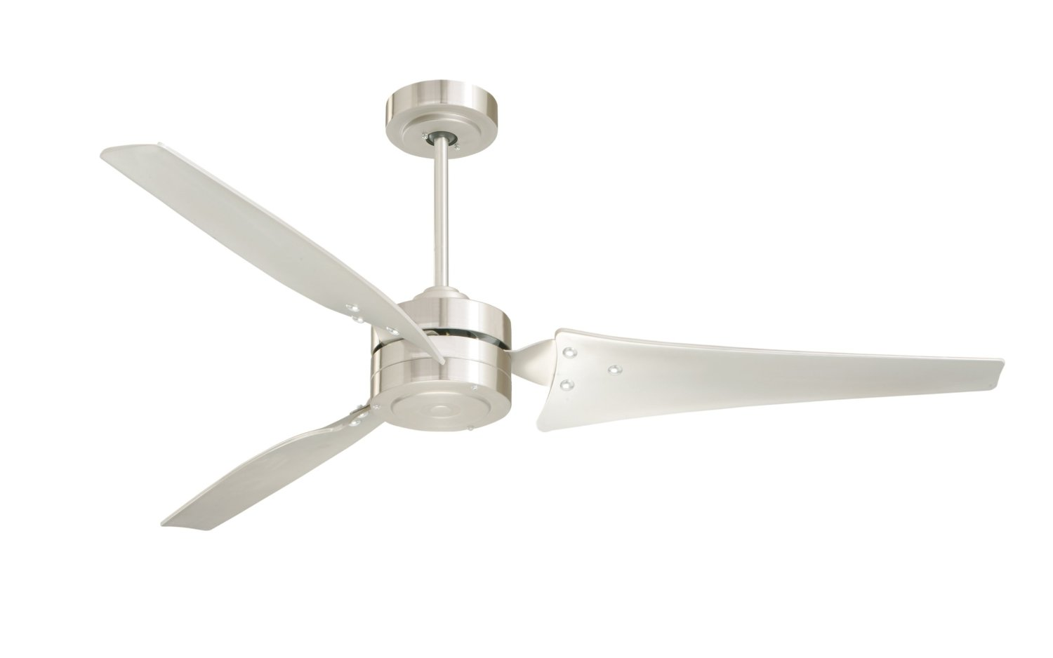 5 best emerson ceiling fans tool box emerson loft indoor outdoor ceiling fan aloadofball Images