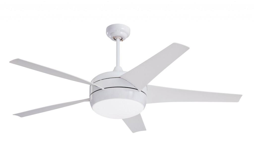 Emerson Ceiling Fans : Best emerson ceiling fans tool box