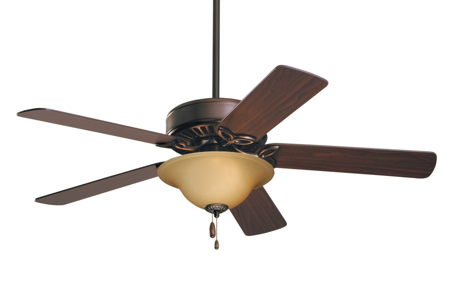 5 best emerson ceiling fans tool box for The emerson