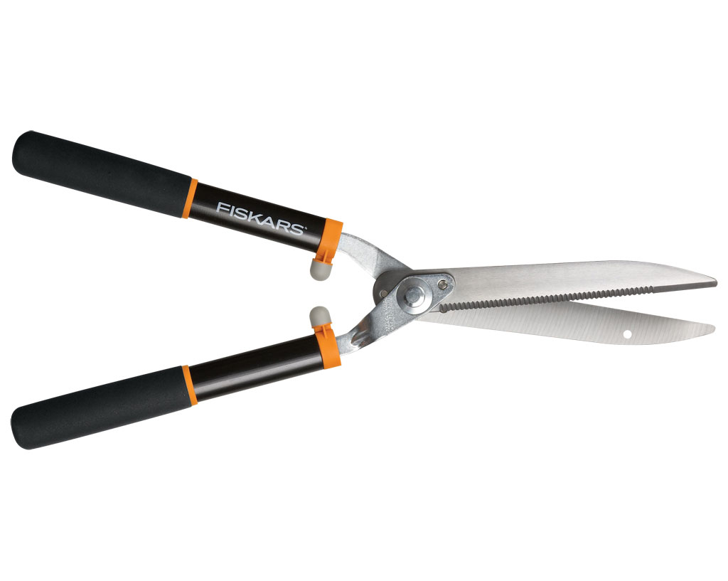 8 Best Hedge Shears Reviews And Buy Guide In 2017 Tool Box
