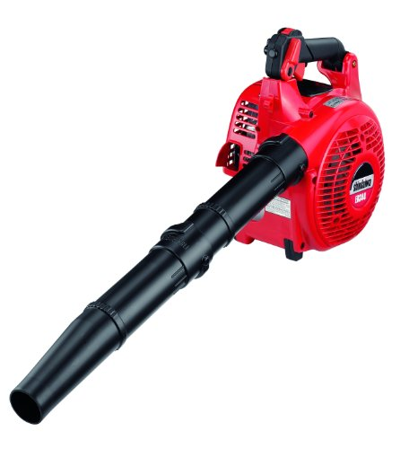 Gas Powered Blowers : Best gas blower handling different gases at ease