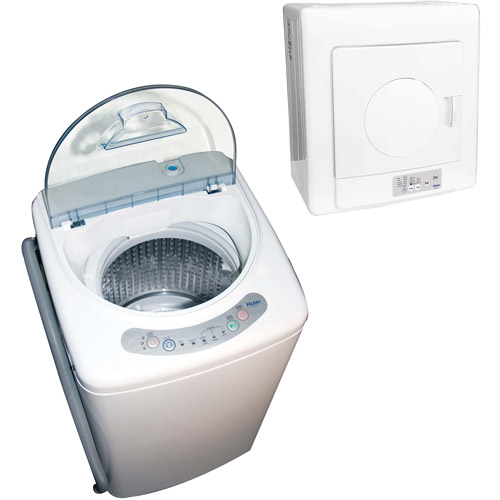 Portable Clothes Washer And Dryer ~ Best compact washer and dryer tool box