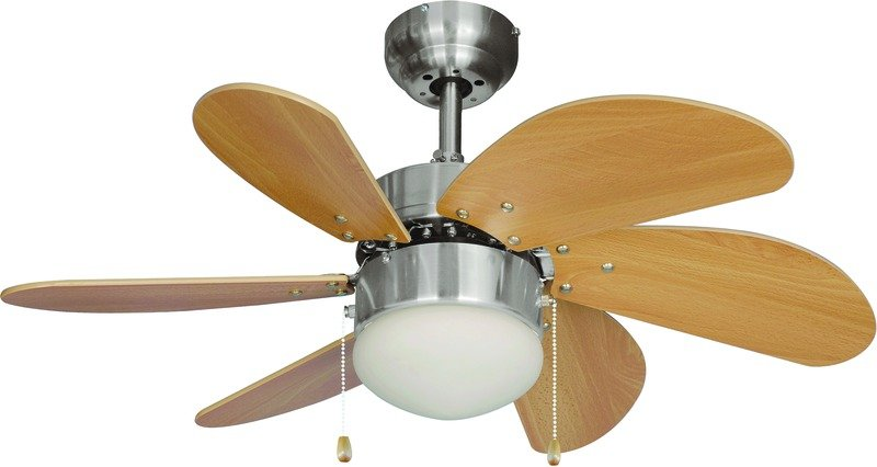 How to choose the best ceiling fans tool box best ceiling fans mozeypictures Choice Image