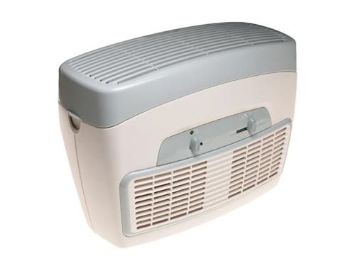 5 Best Charcoal Air Purifier Tool Box 2018 2019